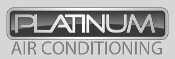 Platinum Air Conditioning